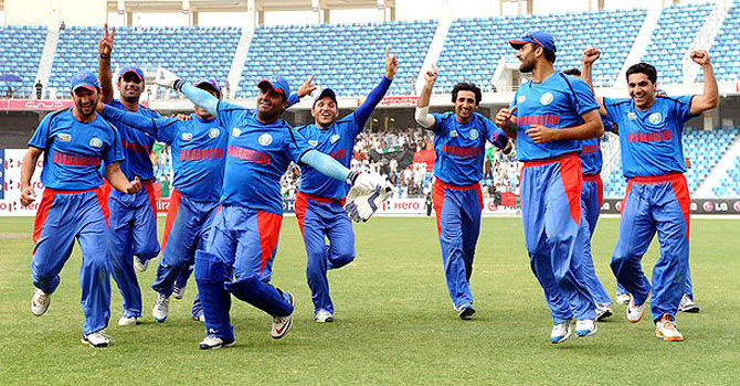 Group B Preview ICC World Twenty20 2016