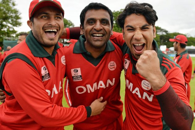 ​ICC World Twenty20 2016 - Group A Preview