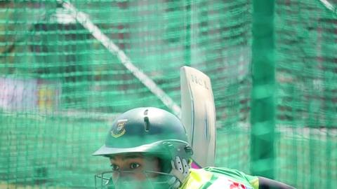 Bangladesh video preview, ICC World T20
