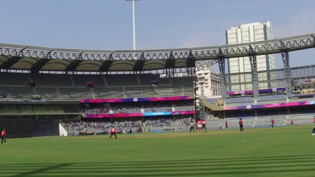 New Zealand Innings highlights, Eng v NZ, ICC World T20