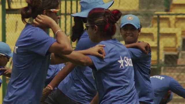 India Women, preview, ICC World T20