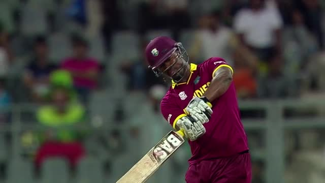Sri Lanka v West Indies, video preview