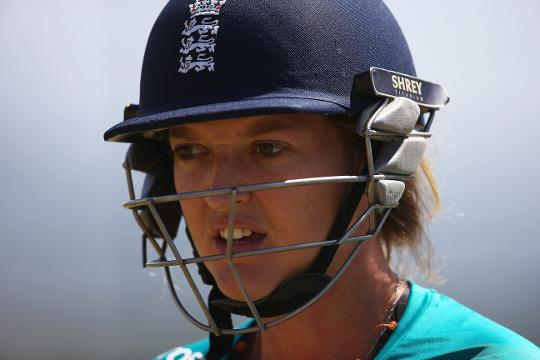 Eng Women v India Women preview - ICC WT20