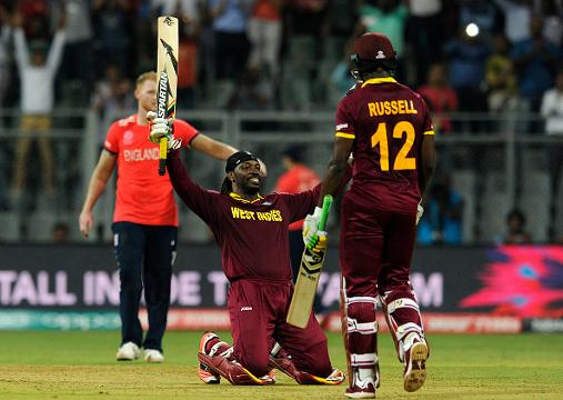 World T20 2016: What the teams must do to qualify for semifinals