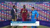 Asghar Stanikzai answers #AskCaptain and thanks Afghan fans