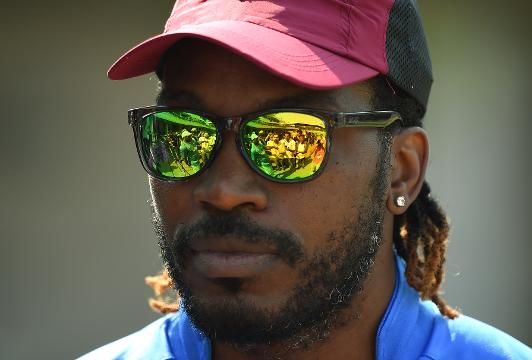 India v West Indies preview, World T20, 2nd semi-final