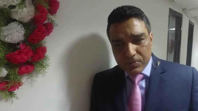 Sanjay Manjrekar makes his predictions for the ICC World T20 Final