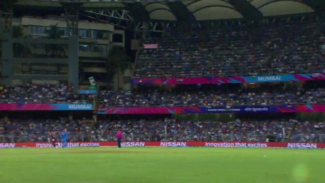 ICC WT20 Semi-Final and Final Wrap