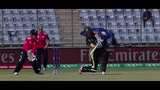 ICC World Twenty20 India 2016 Closing Credits - T20 Videos
