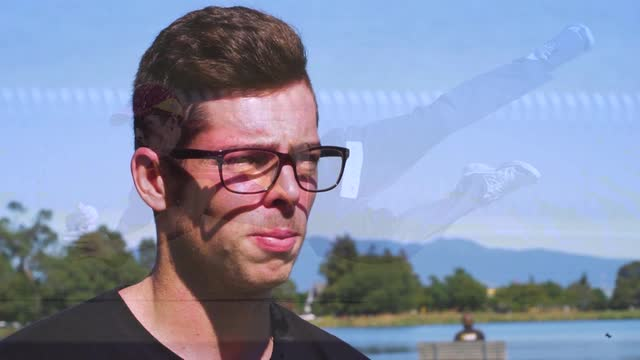 Mitchell Santner WT20 Star - T20 Videos