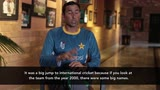 Younus Khan feature