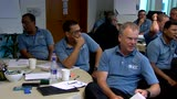 ICC Umpires & Officials Conference Round-Up