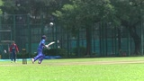 Nepal v Thailand ICC Women's World Cup Qualifier, Asia