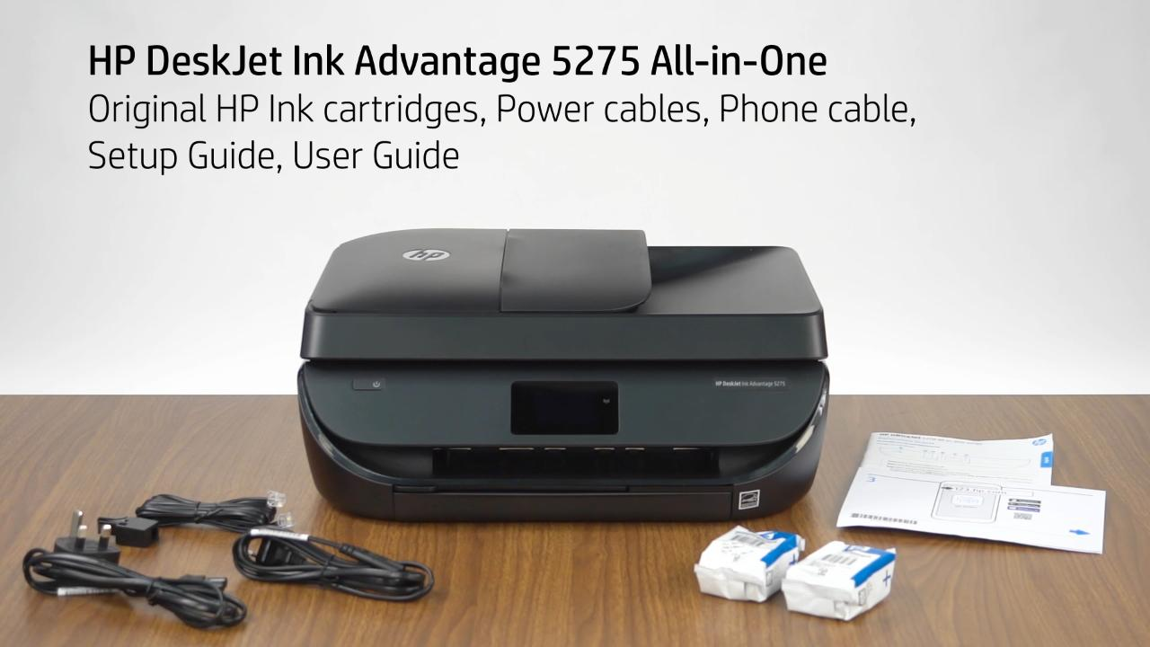may in hp deskjet ink advantage 5275 all in one printer m2u76b m y in hp deskjet ink advantage. Black Bedroom Furniture Sets. Home Design Ideas