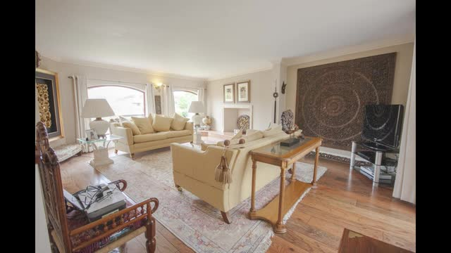 Video: Coulby Newham Dream Home in Woodvale