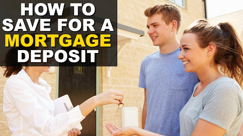 average age of first time homeowners The average age of the australian first home buyer (fhb) has  found that  buyers generally entered the market for the first time at 32 years old.