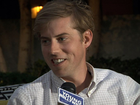 Jack's Mannequin on Coachella Fashion
