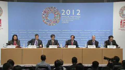 Chinese: Press Conference - Asia and Pacific Department