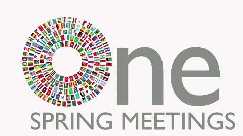 2013 Spring Meetings Promotional Video