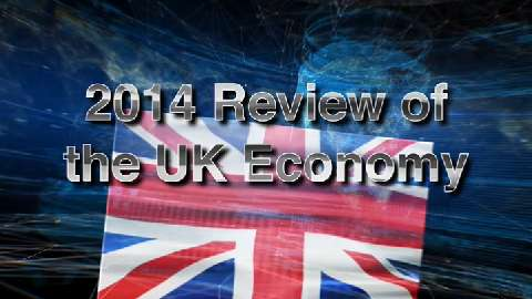 IMF 2014 Review of the UK Economy