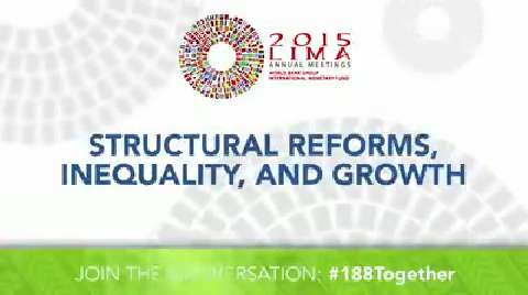 Structural Reforms, Inequality, and Growth