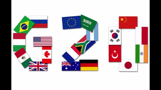 G20: Need forceful policies to promote higher, more inclusive growth