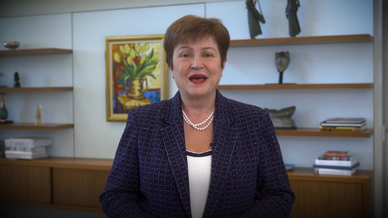 Threads of Success – Empowering Women in Latin America and Around the World