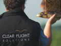 Clear Flight Solutions - The Robird