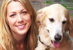 Colbie Caillat Speaks Out For Dogs