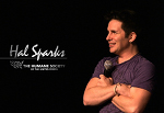 Hal Sparks Speaks Up for the Animals
