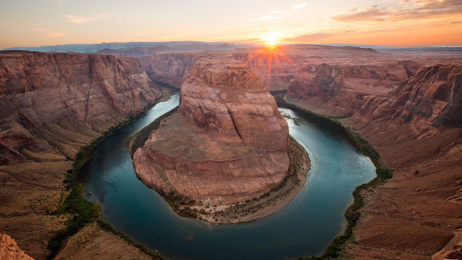 The Grand Circle is the ultimate US Southwest road trip