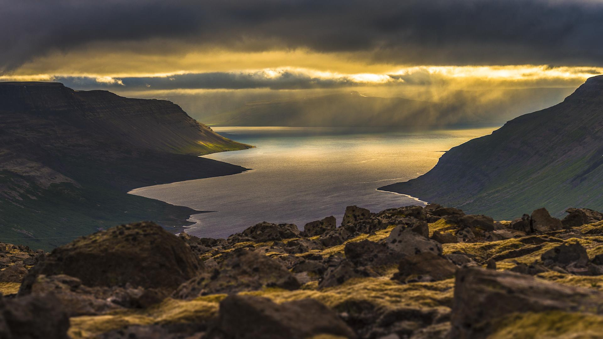 Why the Westfjords are the place to escape the crowds in Iceland
