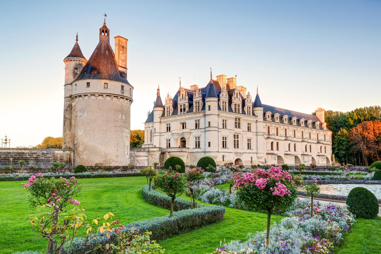 15 free things to do in Lyon, France - Lonely Planet