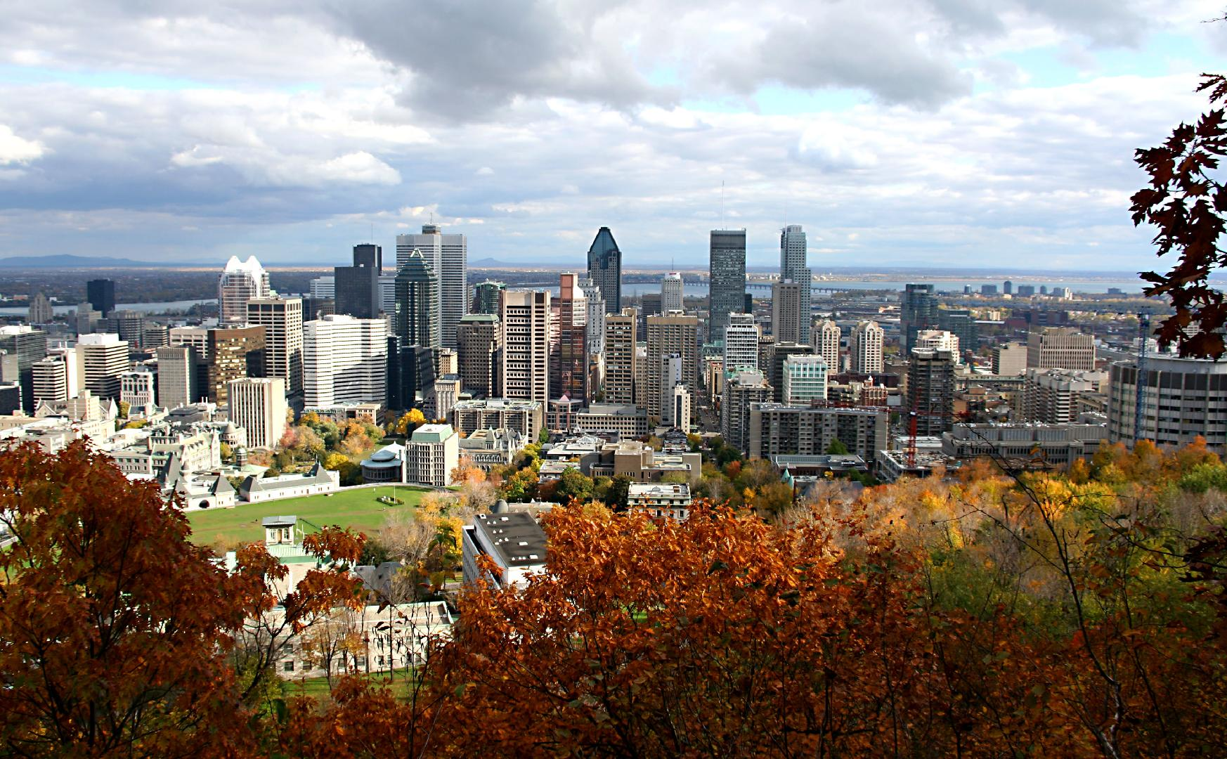 How to spend a perfect weekend in Montréal - Lonely Planet