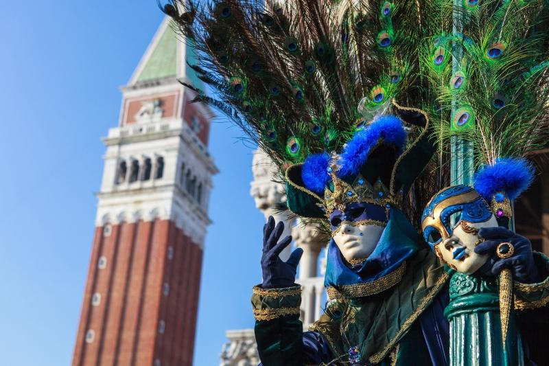 Now the floods are over, here's how to make a positive impact on your trip to Venice