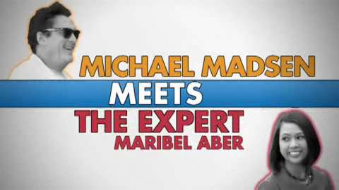 Identity-theft-and-credit-fraud-protection-Michael-Madsen-and-Experian