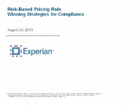 The-Risk-Based-Pricing-Rule-Winning-strategies-for-compliance