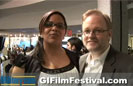 GI Film Festival 2011