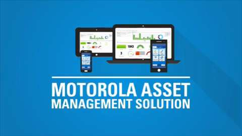 Asset Management: Track And Manage Your Equipment And Inventory
