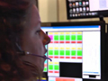 Real-Time Data Protects Officers and Citizens in Randall County, Texas