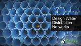 Design water distribution networks_VIDEO