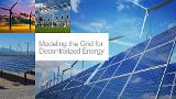 Modeling the Grid for Decentralized Energy