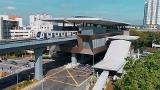 OpenRail CDE Helps MRT Corp on its Digital Journey; a joint Microsoft / Bentley Video Case Study