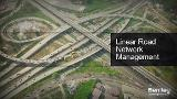 Linear Road Network Management
