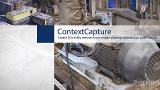 ContextCapture Product Video