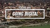 Digital Cities Promo 4